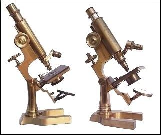 both : l. schrauer maker, new york, c. 1890