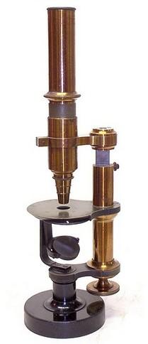 C. Kellner's nachfolger FR. Belthle in Wetzlar, No. 945