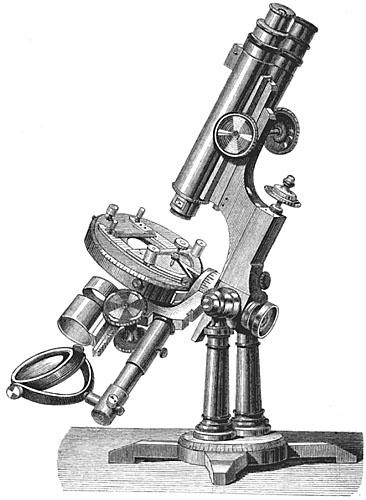J. Zentmayer,Maker, Philadelphia, Pat. 1876, No. 1343. The ...