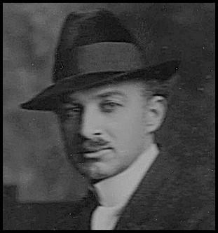 Dr. Herbert W. Hegele MD (1877- 1958)