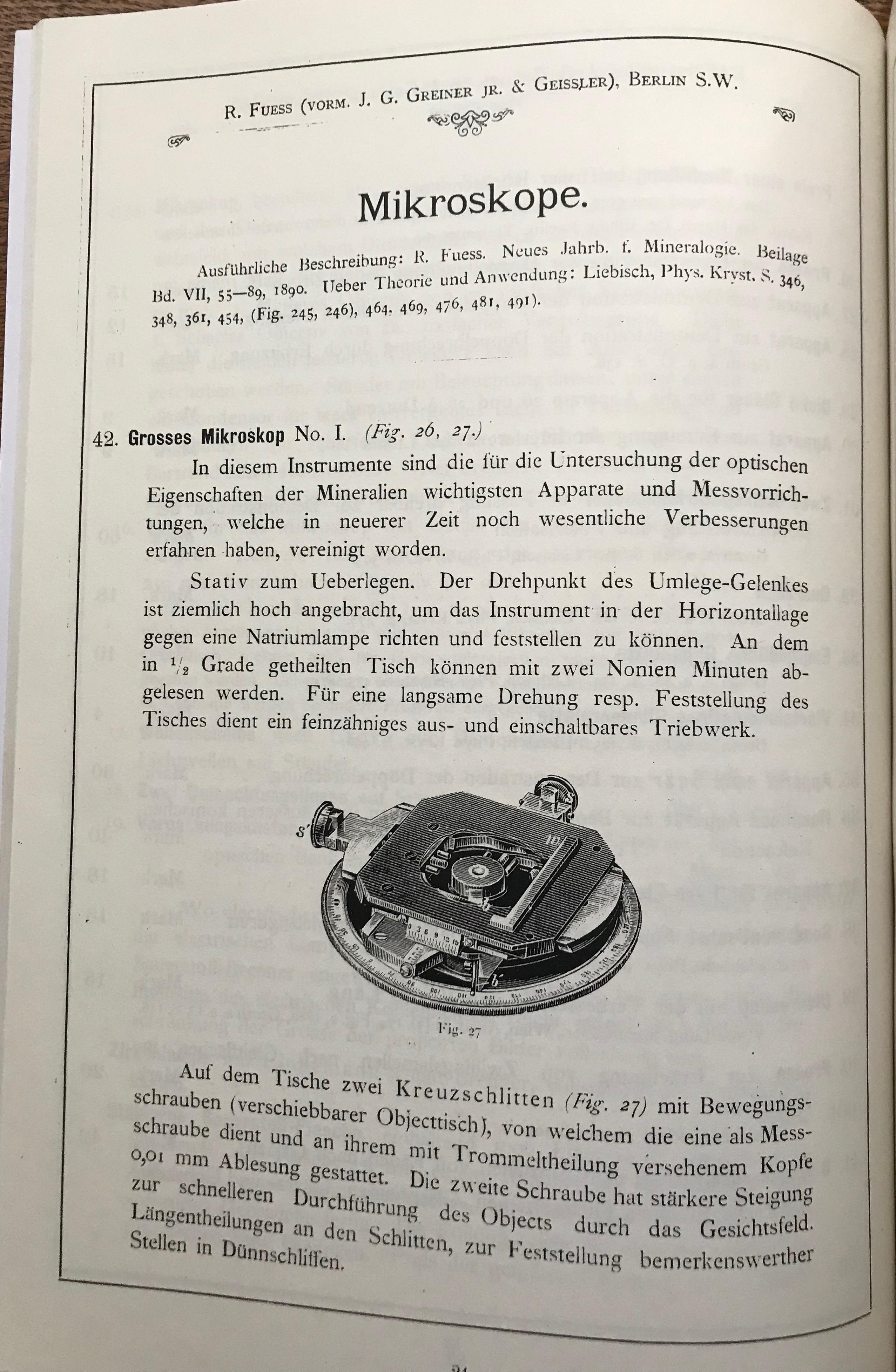 Fuess 1890 catalogue_001.jpeg