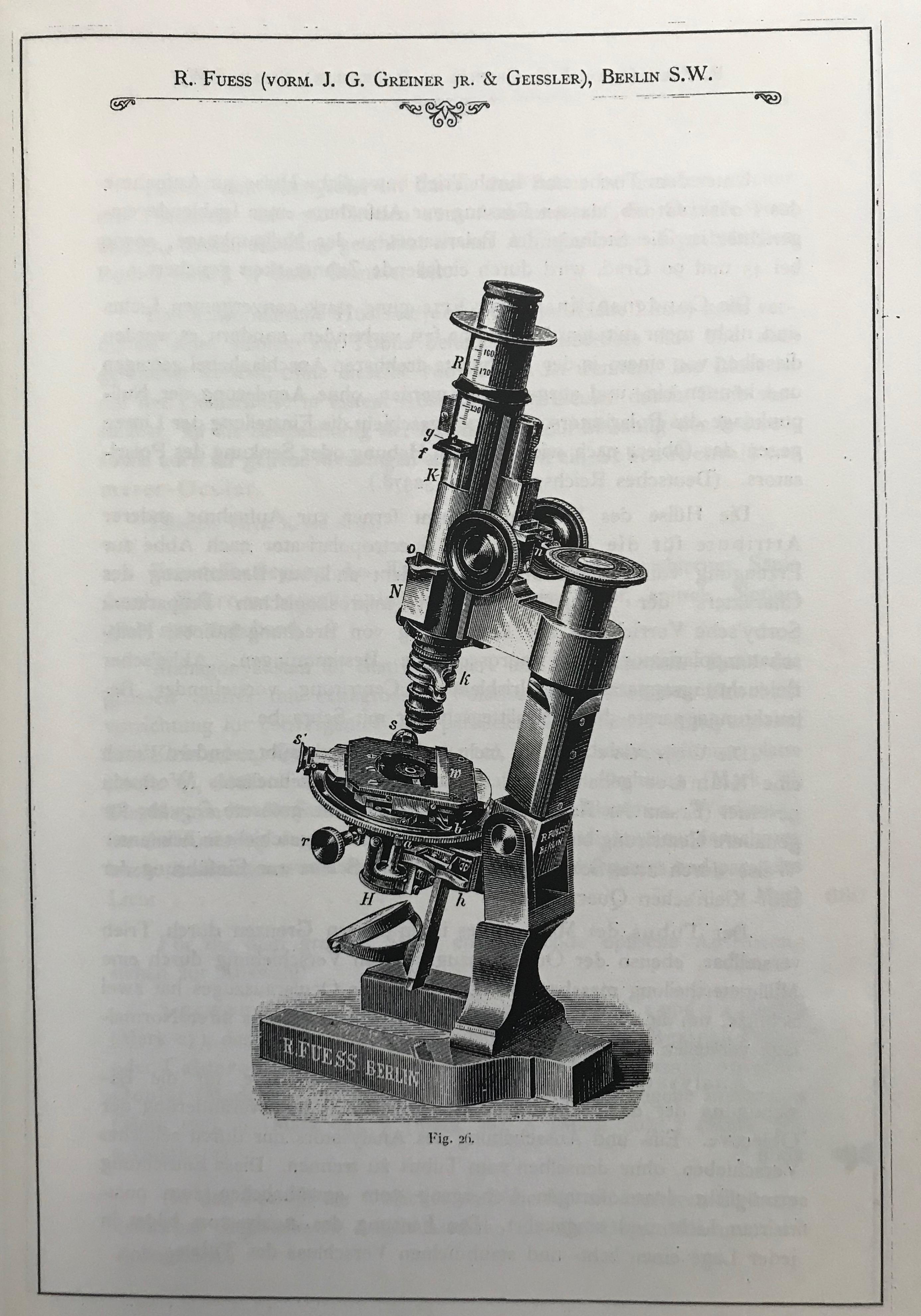 Fuess 1890 catalogue_002.jpeg