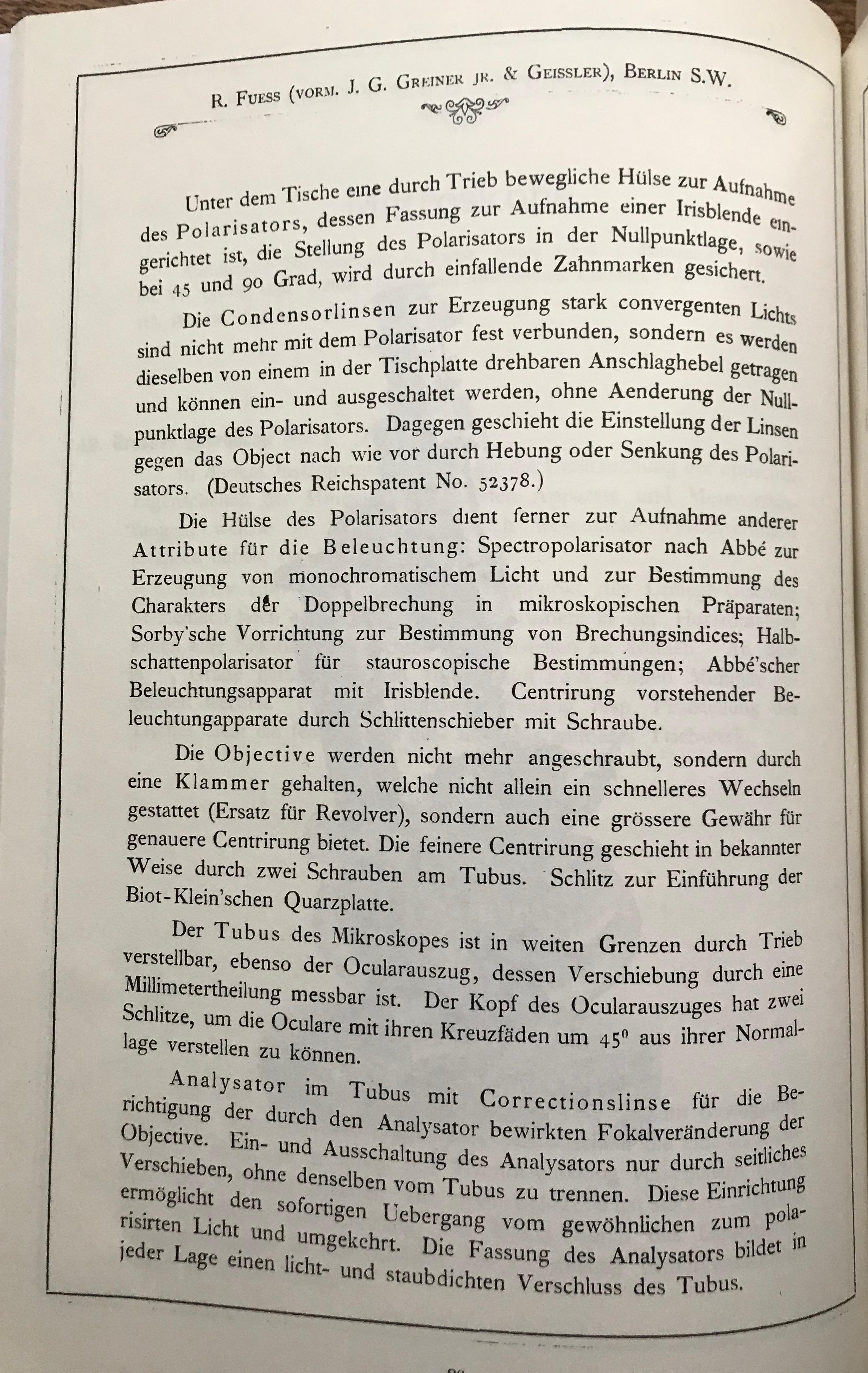 Fuess 1890 catalogue_003.jpeg