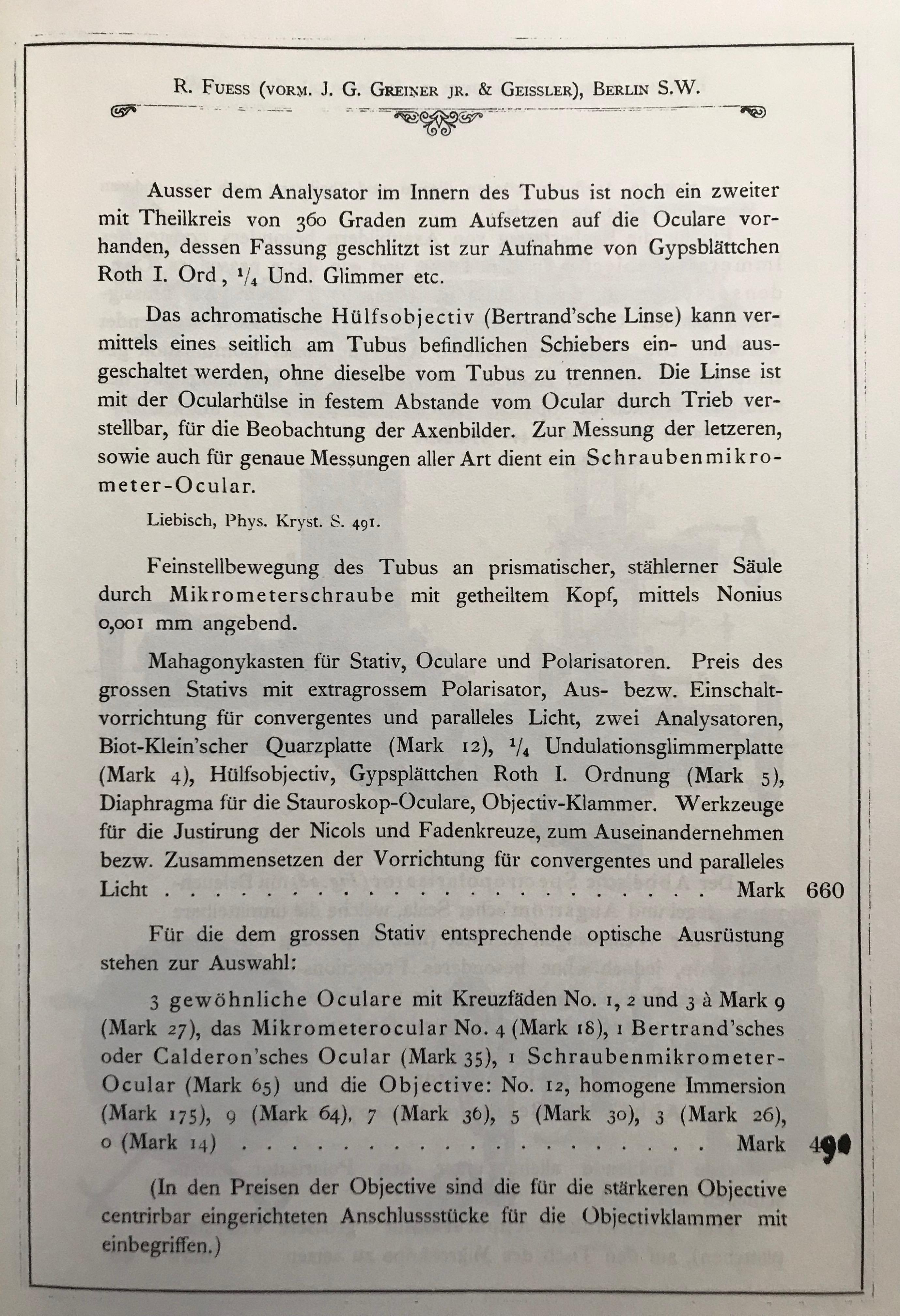 Fuess 1890 catalogue_004.jpeg