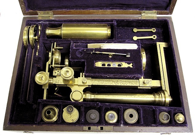 Gilbert Amp Sons London Jones Most Improved Model