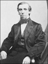 John Bacon Jr.
