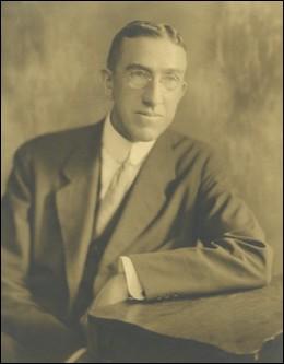 John Reilly Jr.