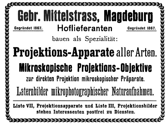 Mittelstrass-1903.jpg
