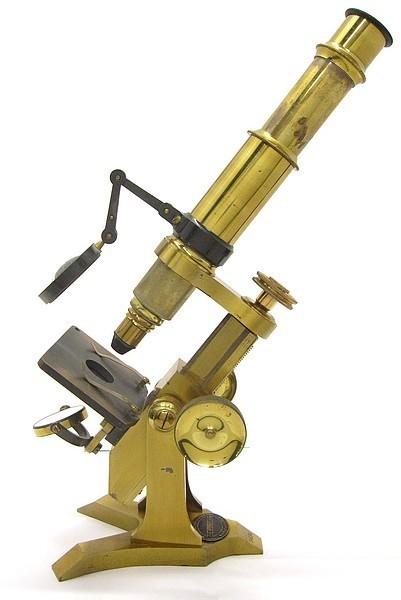 M. Pillischer, London, Manufacturer # 3456. The International model c. 1885