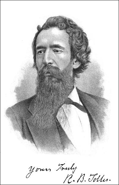 Robert B. Tolles.jpg
