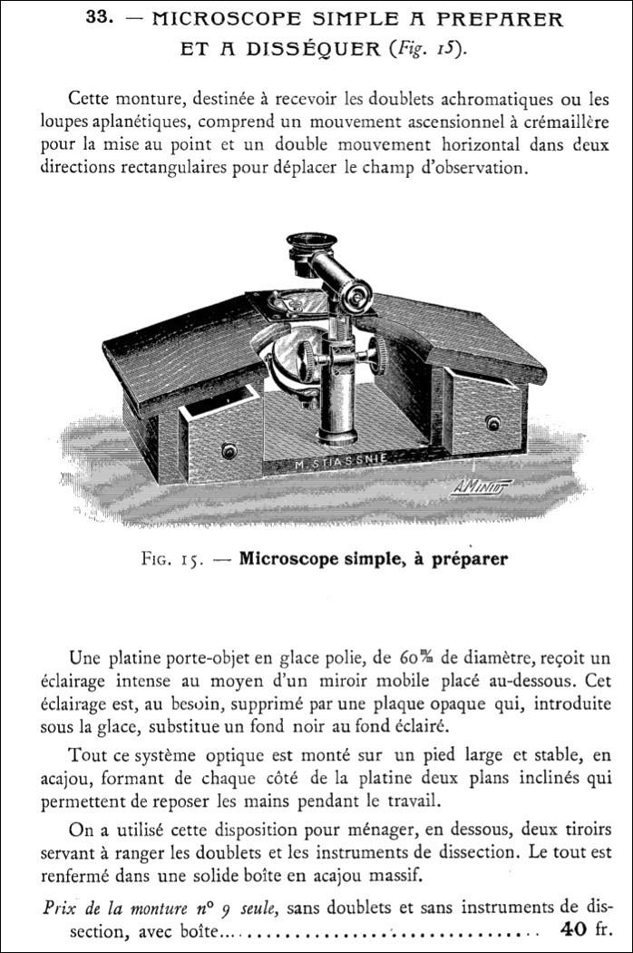 Stiassnie-1905