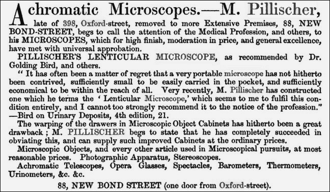 The-British-Medical -Directory-1854