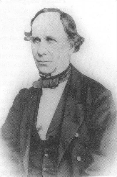 Thomas Cooke