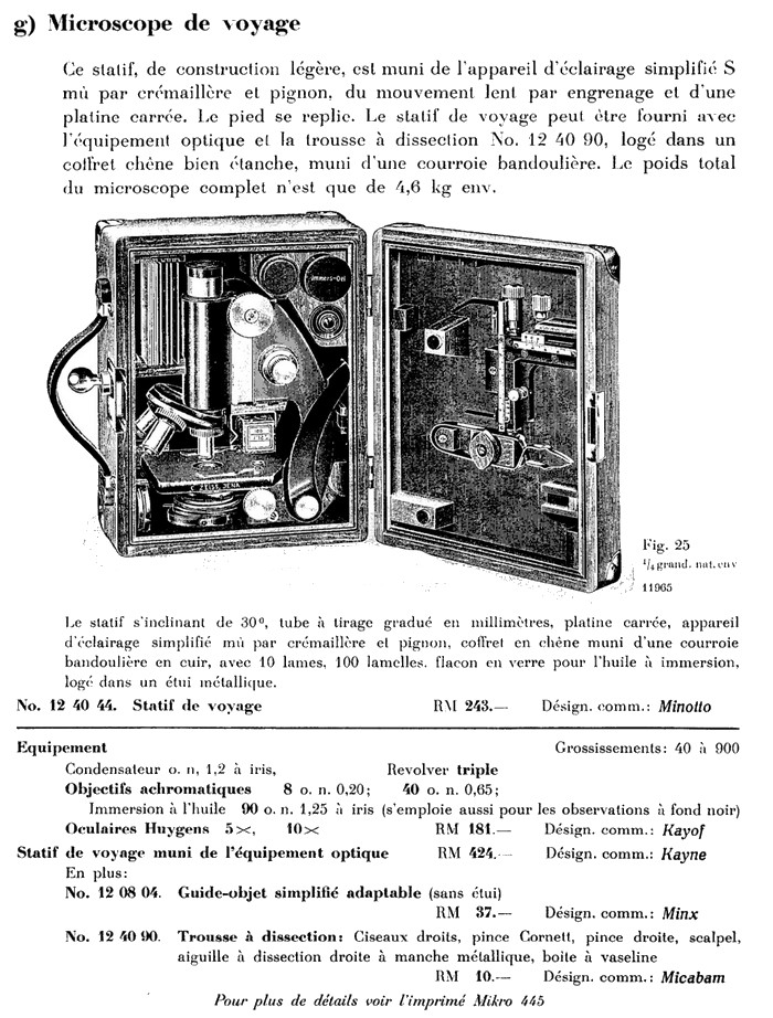 Zeiss travelling microscope 1934.jpg