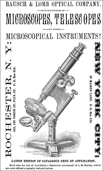 1880 advertisement