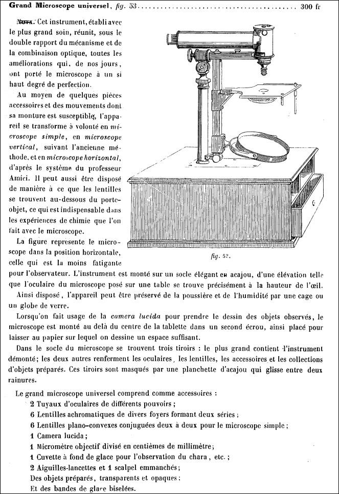 catalog extract
