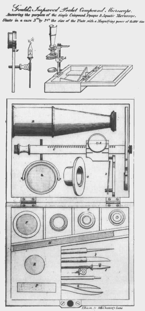 cary_gould _microscope