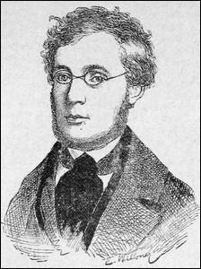 Josef Hyrtl (1810-1894)