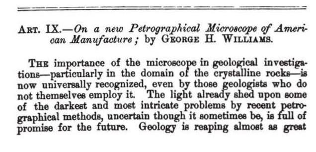 Williams_petrological_microscope