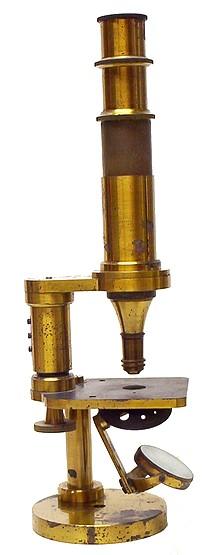 Zeiss Jena, 555/1243. c. 1867